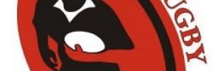 mercedes rugby club deportes | clubes en 9 de julio y costanera , villa mercedes, san luis