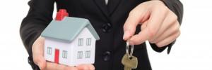 m&g servicios inmobiliarios inmobiliarias en urquiza 121, villa mercedes, san luis