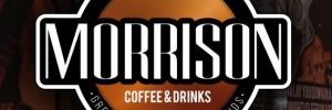 morrison noche | bares | cafe | pubs | discos en lavalle 433, villa mercedes, san luis