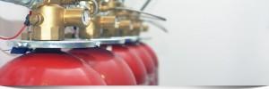 oxi-max construccion | ferreterias | bulonerias | herrajes |  articulos de  seguridad en balcarce 1635, villa mercedes, san luis