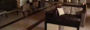 parque hotel golf alojamientos turisticos | merlo en av. del sol 821 , merlo, san luis