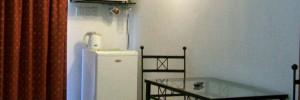 posada los alamos alojamientos turisticos | merlo en neptuno 513, merlo, san luis