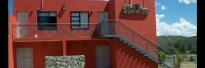 posada valle del sol alojamientos turisticos | potrero de los funes en los membrillos s/n, potrero de los funes, san luis