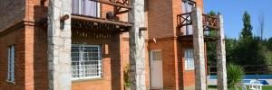 posta don pedro alojamientos turisticos | potrero de los funes en los tulipanes nº 25, potrero de los funes, san luis