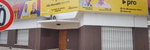 pro oficial san luis organismos | ong | instituciones en pederna 951, villa mercedes, san luis