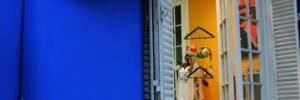 r diseño independiente ropa | indumentaria en avenida mitre 1096, villa mercedes, san luis