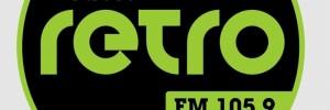 radio retro fm retro fm 105.9 medios de comunicacion en , villa mercedes, san luis