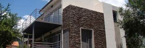 rumbo 020 alojamientos turisticos | merlo en las gaviotas 16, merlo, san luis