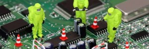 servicio global computacion | insumos | servicio tecnico | redes en san martin 1025, villa mercedes, san luis