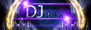 sonido e iluminacion dj maury fiestas eventos | sonido | iluminacion | djs en braulio moyano 521, villa mercedes, san luis