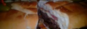 sr lomo alimentos | delivery en , villa mercedes, san luis