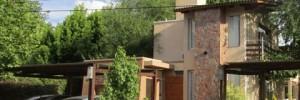 terrasole cabañas alojamientos turisticos | potrero de los funes en las margaritas, acc. a5, potrero de los funes, san luis