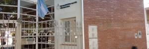 universidad nacional de villa mercedes educacion   universidades y terciarios en las heras n° 383, villa mercedes, san luis