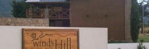 winds hills home resort alojamientos turisticos | merlo en ruta provincial nro 1 km 14,500, merlo, san luis