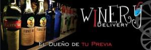 winery delivery fiestas eventos | vinotecas en av. presidente peron 370, villa mercedes, san luis
