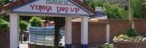 yunka taki vip alojamientos turisticos | potrero de los funes en los paraísos s/n, potrero de los funes, san luis